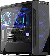 Корпус SILENTIUM PC Armis AR7X TG RGB (SPC213)