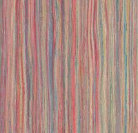 Натуральный линолеум Forbo Marmoleum 5221 (2,5мм) Linear Striato