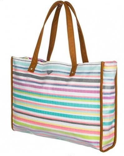 69755d521e43 Пляжные сумки, женские сумки на пляж   Купить, цена, большой выбор