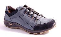 Кроссовки мужские синие Romani 7240121 р.40-45, фото 1