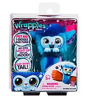 Интерактивная игрушка - браслет Little Live Wrapples – Skyo, фото 1