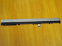Корпус Панелька верхняя с сенсорными кнопками 6050A2332501-SWITCH-A02 HP ProBook 6555b БУ