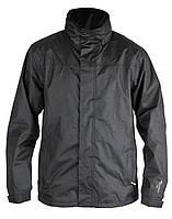 Мембранная куртка мужская  Hi-Tec Merano BLACK