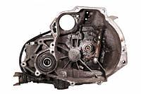 МКПП механическая коробка передач Nissan Micra K11 1992-2002г.в. 1,3l бензин50Y