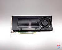 Видеокарта GeForce GTX 760 2Gb. Покупка без риска! Гарантия!, фото 1