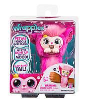 Интерактивная игрушка - браслет Little Live Wrapples - Princeza, фото 1