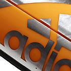 Футбольные щитки Adidas Ghost Pro AH7775 Оригинал, фото 4