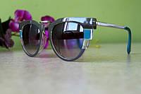 Очки солнцезащитные Fendi Metropolis, фото 1