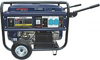 Stern Генератор GY-6500A бензиновый