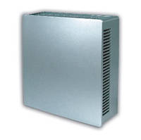 Бытовой вентилятор BLAUBERG Eco 100 Platinum  (Германия)