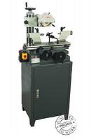 Станок для заточки инструмента ON-800, фото 1