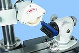 Станок для заточки инструмента ON-800, фото 5