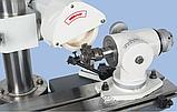 Станок для заточки инструмента ON-800, фото 6