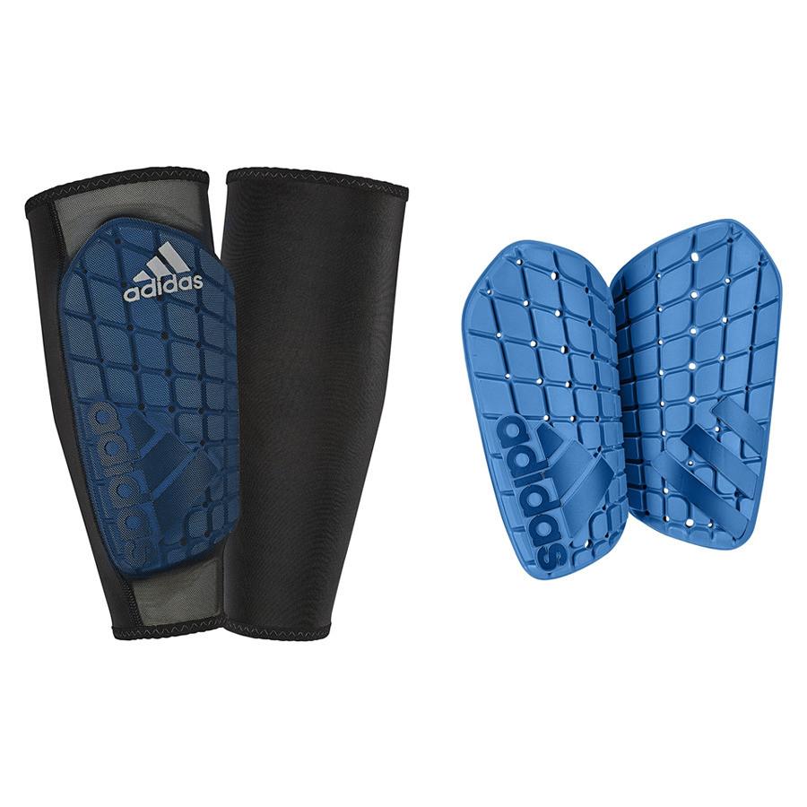 Футбольные щитки Adidas Ghost Pro AP7050 Оригинал