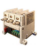 КВн 3-80/0,66-1,6 Контактор вакуумный низковольтный общепромышленный (КВн3-80/0,66-1,6)