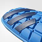 Футбольные щитки Adidas Ghost Pro AP7050 Оригинал, фото 4