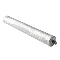 Анод магниевый для водонагревателя 25.5х200мм М8х10мм