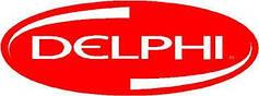 Топливные фильтра Delphi