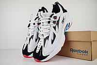 Мужские кроссовки Reebok Dmx Run