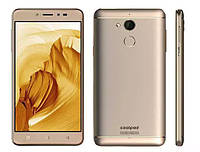 Смартфон Coolpad 3600i 4/32GB (Note 5) .
