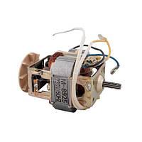 Двигатель (мотор) мясорубки Philips M-8925, фото 1