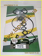 Прокладка клапанної кришки Renault Master II 2.2/2,5 D 00 - BGA RK3319