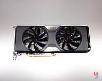 Видеокарта EVGA GeForce GTX 780 3Gb. Покупка без риска! Гарантия!, фото 1