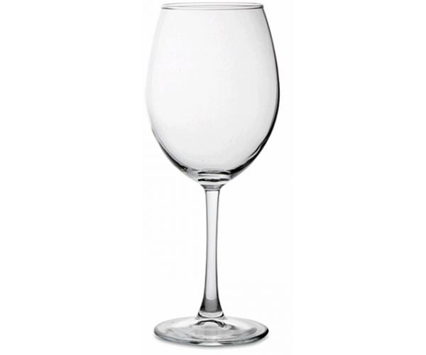Бокал для красного вина Pasabahce «Энотека» 420 мл (44728)
