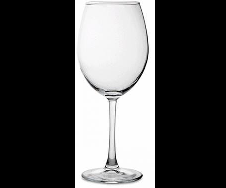Бокал для красного вина Pasabahce «Энотека» 420 мл (44728), фото 2
