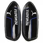 Футбольные щитки Puma - Newcastle United FC Оригинал, фото 3