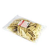 Хлебцы Мак-Дак ржаные, 100 гр