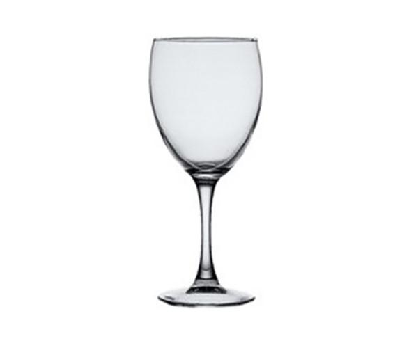 Бокал для белого и красного вина «Империал» Pasabahce 190 мл (44789/sl)