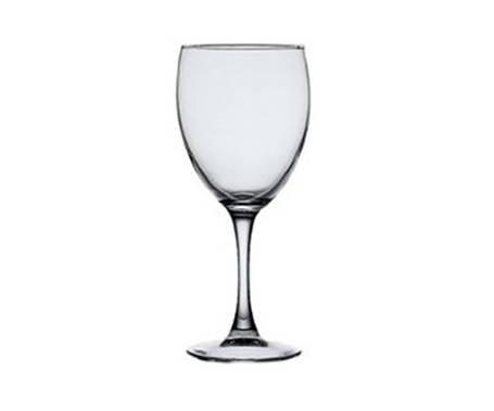 Бокал для белого и красного вина «Империал» Pasabahce 190 мл (44789/sl), фото 2