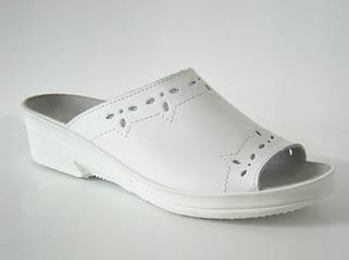 7 КМ Медицинская и рабочая обувь FLOARE , ТИГИНА