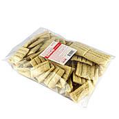 Хлебцы Мак-дак Столовые, 100 гр