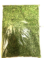Молодой вьетнамский рис Ком 500 грамм (Вьетнам)