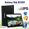 Игровой Планшет Samsung Galaxy Tab KT107 10.1 2/16GB ROM 3G