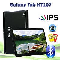 Игровой Планшет Samsung Galaxy Tab KT107 10.1 2/16GB ROM 3G, фото 1