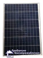 Сонячна панель Axioma Energy AX-110P (полікристал, 4bb), фото 1