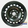Колесный диск Nissan Leaf R16 6.5J PCD 5x114.3 DIA 67.1 ET40