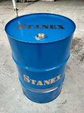 Смазочно-охлаждающая жидкость (СОЖ) Stanex S