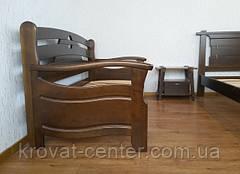 """Детский диван кровать """"Луи Дюпон Люкс"""", фото 2"""