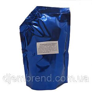Натуральный Какао порошок 250 гр.