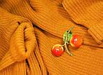 Преимущества трикотажной ткани