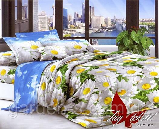 Комплект постельного белья TM TAG XHY061, фото 2