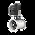 """Электрическое подруливающее устройство """"Side Power - SE150/215T""""   24 В, фото 2"""
