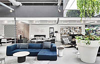 Мебель DomRom встречает цифровой век!