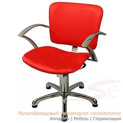Кресло парикмахерское ZD-303A
