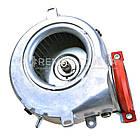 Вентилятор Ariston Genus 24 FF - 65104255, фото 2