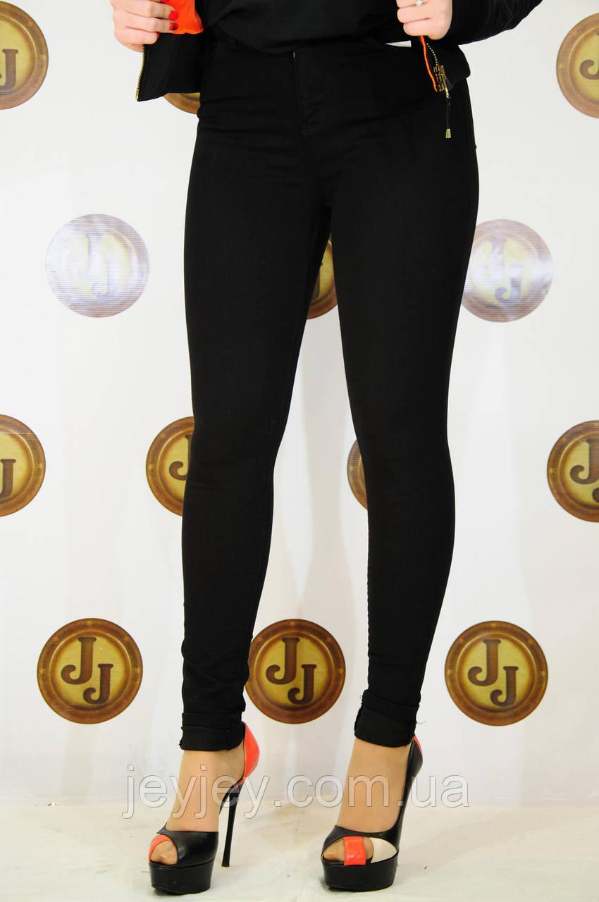 42b1e8e49a7 Женские джинсы